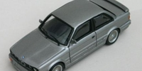 BMW 325i M TECH II